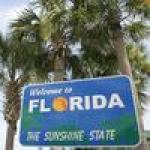 Florida hits all-time record of 126 million visitors