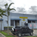 Pair of warehouses in Miami-Dade sell for $16M