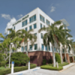 Medical air transport company that moved HQ to Broward buys office for $13M