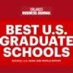 These are the 25 best U.S. business schools