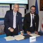 South Florida seaport signs agreement with Honduras National Port Authority