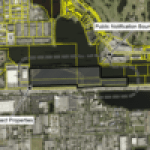 Developer seeks to fill Broward lake for commercial project