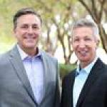 Compass recruits Fort Lauderdale brokerage with over $100M in sales
