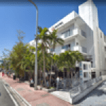 Miami Beach hotel faces $10M foreclosure amid ownership dispute