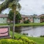 Palm Beach County apartment complex sold for $49M