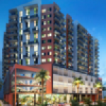Stalled condo project in Broward resumes construction as apartments