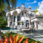 DJ Khaled lists waterfront home in Miami-Dade for sale (Photos)