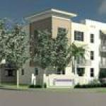 Affordable housing project for seniors secures $22M for construction
