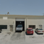 Small-bay warehouse building in Riviera Beach sells for $10M