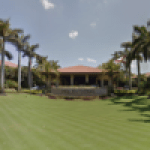PGA National Resort sale is region's priciest hotel trade of the year