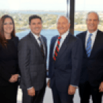 Day Pitney completes merger with South Florida law firm