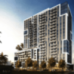 Mast Capital proposes 20-story tower in Miami