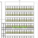 Six-story apartment building planned on Miami-Dade farmland
