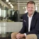 Sitel Group names new chief marketing officer