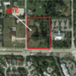 Medical office project planned on residential site in Palm Beach County