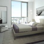 YotelPad breaks ground in Miami on its first condo/hotel on East Coast