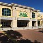 MMG, Global Fund sell Publix-anchored retail center for $19M