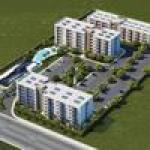 Workforce housing complex breaks ground near Palmetto Bay