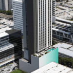 South Florida real estate projects in the pipeline for the week of March 1