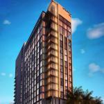 Hotel developer buys property in Miami's Edgewater