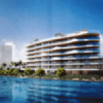 Colombo, Morabito propose condo in Bay Harbor Islands