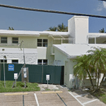 Redevelopment planned for 2 Lauderdale-by-the-Sea hotels under contract