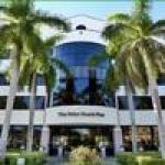 Palm Beach Post campus to be transformed after $24M acquisition