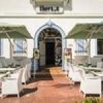 Inside Pitbull's new Miami Beach restaurant, iLov305 (Photos)