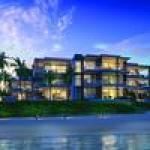 Oceanfront condo approved in Delray Beach