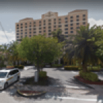 Hotel near Port Everglades sells for $62M