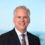 Shutts & Bowen names Meagher head of Miami office