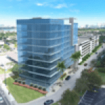 Office condo slated for Aventura after deal with Jewish organization