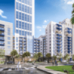 South Florida real estate projects in the pipeline for the week of April 12