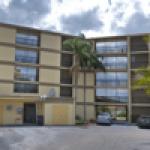 Miami-Dade senior living facility sells for $12M