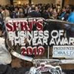 Inside SFBJ's 2019 Business of the Year Awards (Photos)