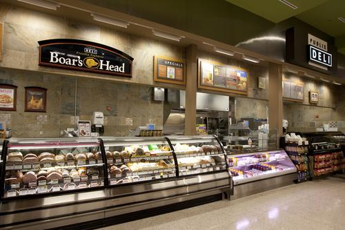 Fresh Market Orlando Locations