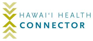 Hawaii Health Connector partners with 34 nonprofits for outreach