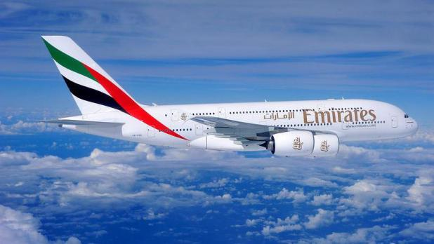 Flying Emirates To Orlando Here S What Expect Business