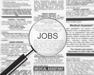 The Silicon Valley region is home to five of California's top 10 job markets heading into 2014, according to a new analysis using federal data.