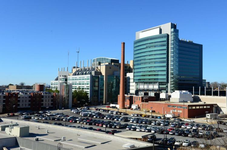 CDC wins in budget deal - Atlanta Business Chronicle