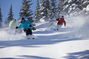 winter-park-skiing-powder*304xx1800-1200-0-0.jpg