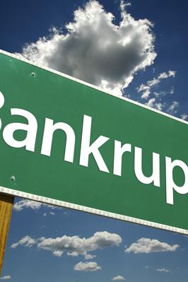 bankruptcy sign 600