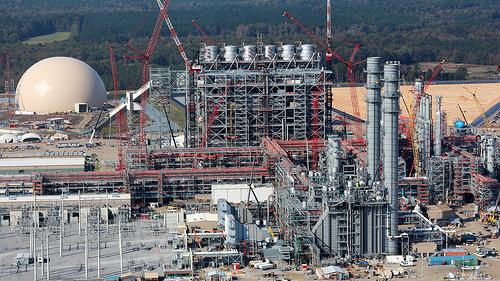 WSJ: Southern Co. loses backer on delayed $6.2B Miss. coal ...