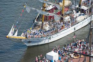 sailabration schupp