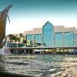 Deadline approaching for upcoming startup competition at Broward convention center