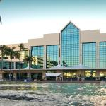 Greater Fort Lauderdale CVB executive accused of conducting unethical transactions