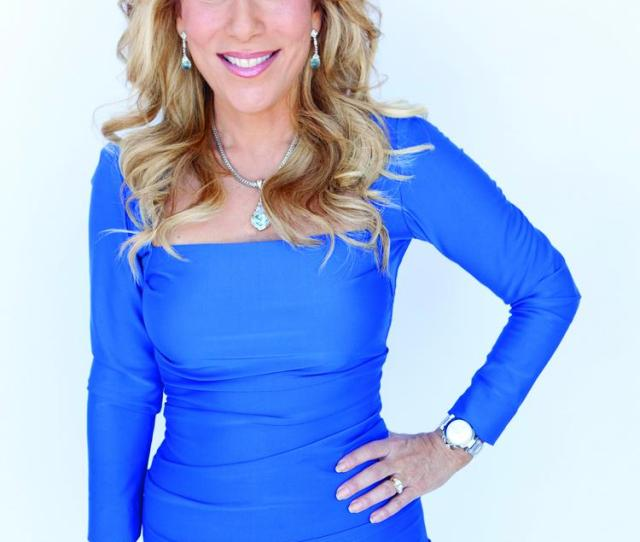 Lori Greiner Dont Ever Waste Your Time Working With Anyone Who Doesn