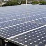 Homebuilder sells 400 acres to FPL for solar plant