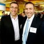 Silicon Valley tech firm acquires e-Builder