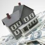 Ocwen acquires New Jersey mortgage servicing company for $360M